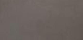 COLLEZIONE GLANCE COAL CM.45X90 NATURALE RECT 1° SCELTA