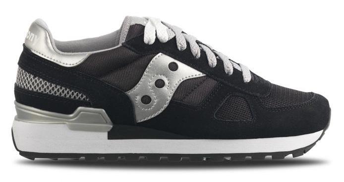 Saucony Sneaker Donna Shadow Original 1108/671  -19