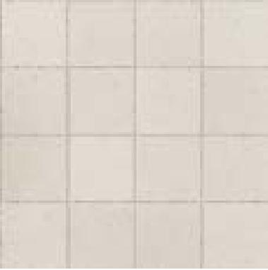 COLLEZIONE GLANCE MOSAICO PEARL CM.30X30 NATURALE RECT 1° SCELTA