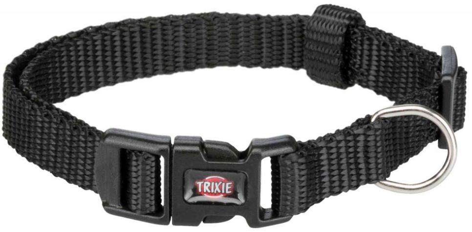 Premium Collare per cani XXS-XS 15-25 cm/10 mm Trixie