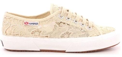 Sneaker Donna Superga  S008YA0 K13 IVORY  -15
