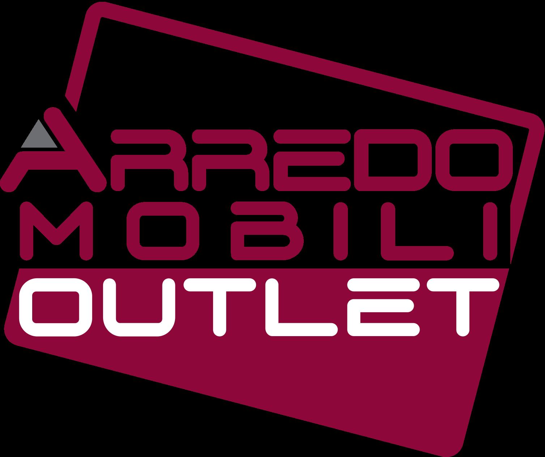 arredo mobili outlet logo