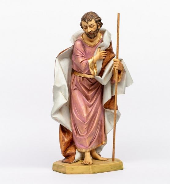 San Giuseppe cm. 65