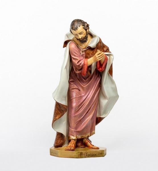 San Giuseppe cm. 125