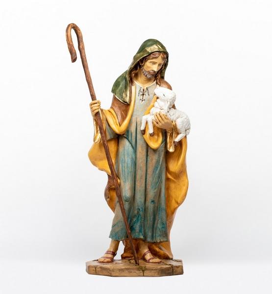 Buon Pastore cm. 125