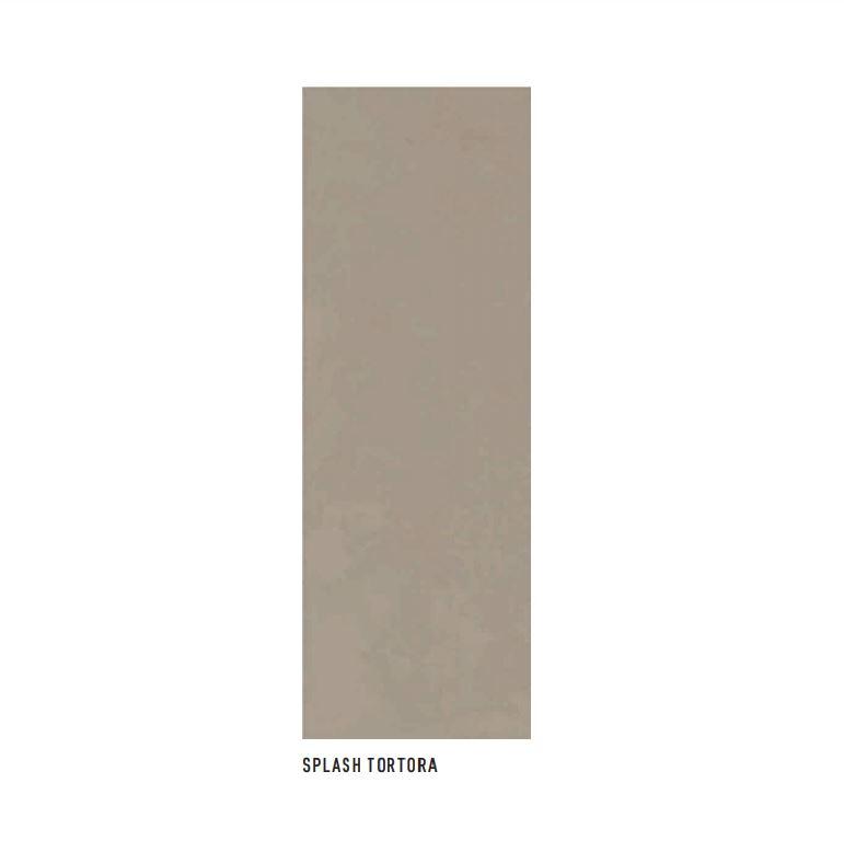 COLLEZIONE SPLASH CM.35X100 RIVESTIMENTO MONOPOROSA RETTIFICATO 1° SCELTA