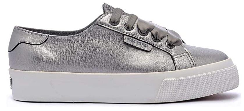 Sneaker Donna Superga S00DEA0 913   -16