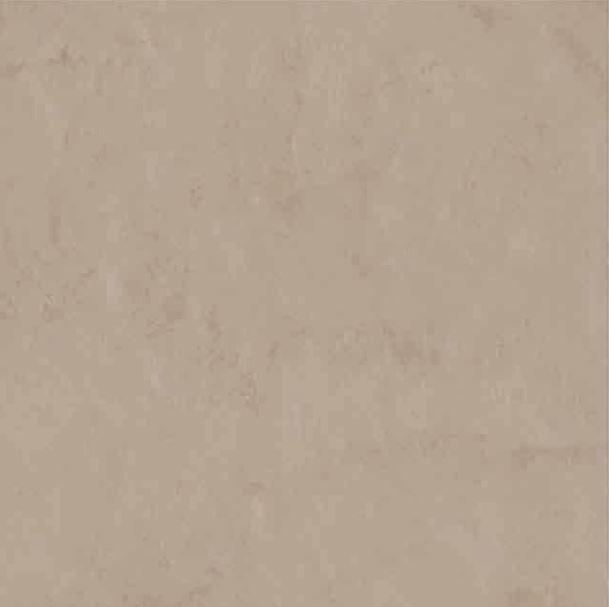 COLLEZIONE SPLASH CM.60,8X60,8 PAVIMENTO GRES SMALTATO 1° SCELTA
