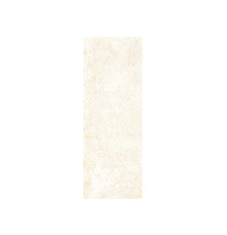 COLLEZIONE METALLIC CM.35X100 RIVESTIMENTO MONOPOROSA RETTIFICATO 1° SCELTA