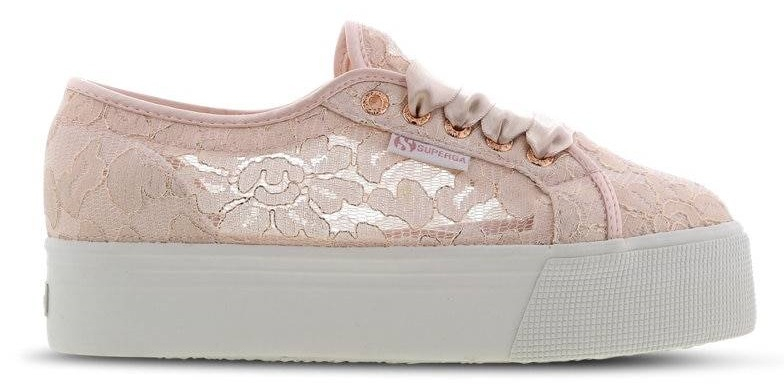 Sneaker Donna Superga S00EH10 934  -17