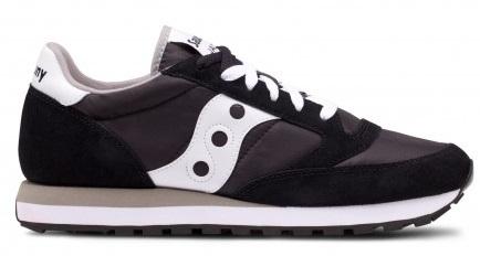 Saucony Sneaker Uomo Jazz Original 2044/449   -19