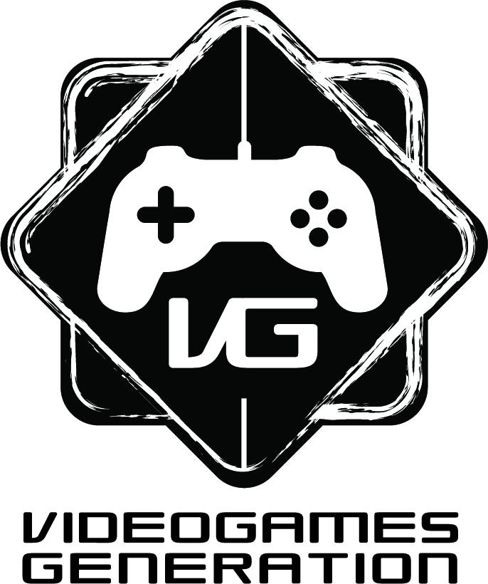 Videogames Generation