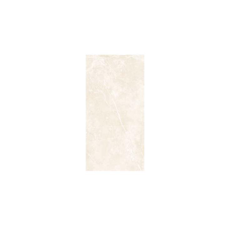 COLLEZIONE MARBLE CM.35X70 RIVESTIMENTO MONOPOROSA RETTIFICATO 1° SCELTA
