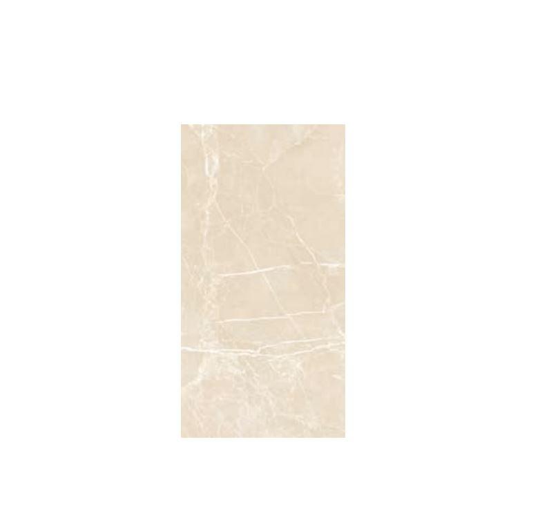 COLLEZIONE MARBLE CM.60X60 GRES SMALTATO RETTIFICATO 1° SCELTA