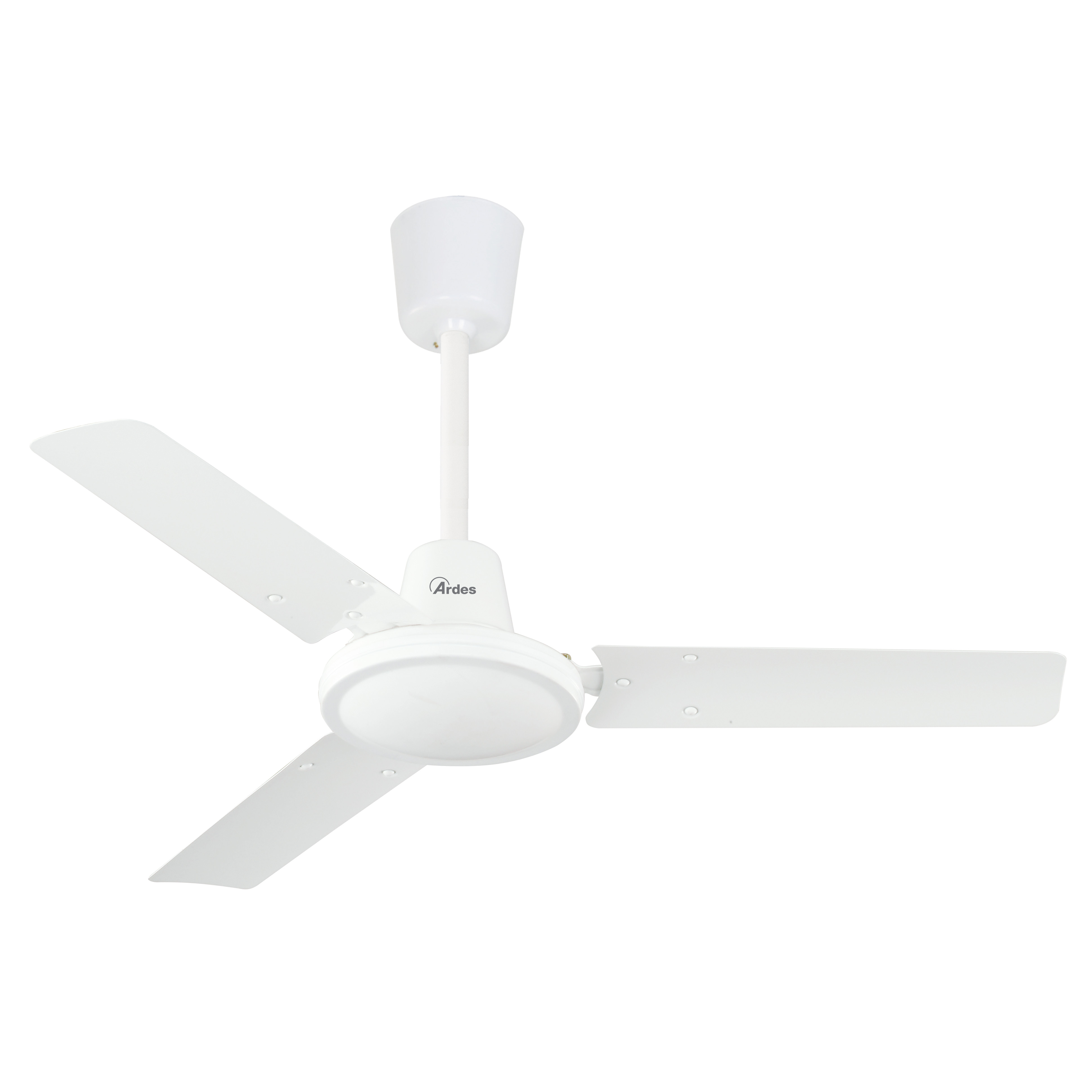 Ardes AR5A90 ventilatore Bianco