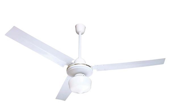 Ardes AR5A120L ventilatore Bianco