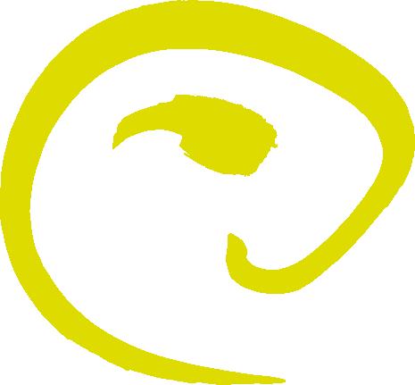 CasaLucciola_logo