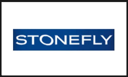 Parisi Calzature - Stonefly