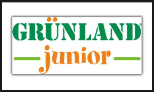 Parisi Calzature - Grünland Junior