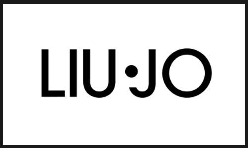 Parisi Calzature - Liu Jo Milano
