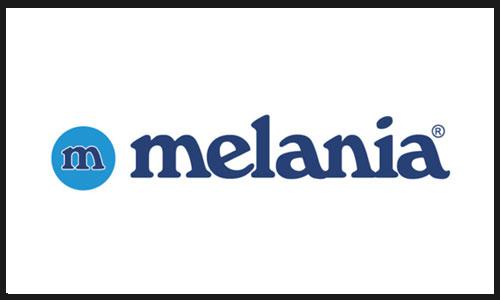 Parisi Calzature - Melania