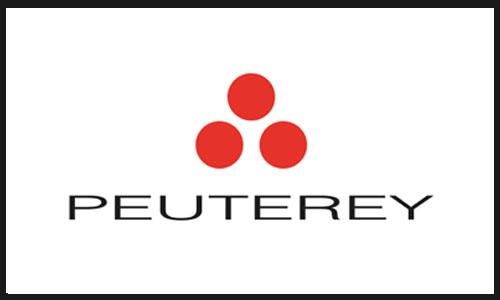 Parisi Calzature - Peuterey