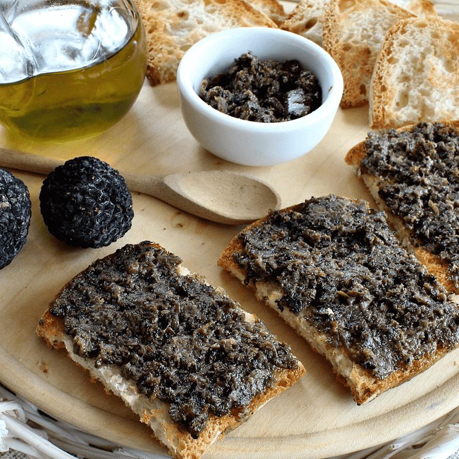 tartufo-fresco-acqualagna-artigianale-tuber-truffle-tartufo-bianco-tartufo-nero-alba-sartori-vendita-online-domicilio