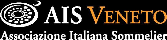 AIS Veneto logo