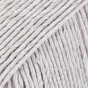 grigio-chiaro-102