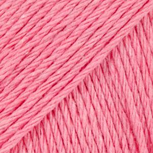pink-109