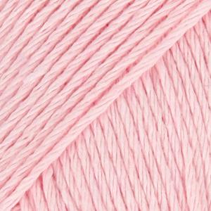 rosa-chiaro-110