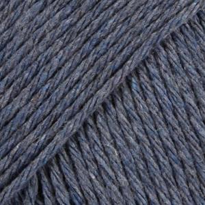 blu-tempesta-114