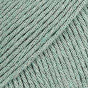verde-frost-118