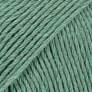 verde-agata-119
