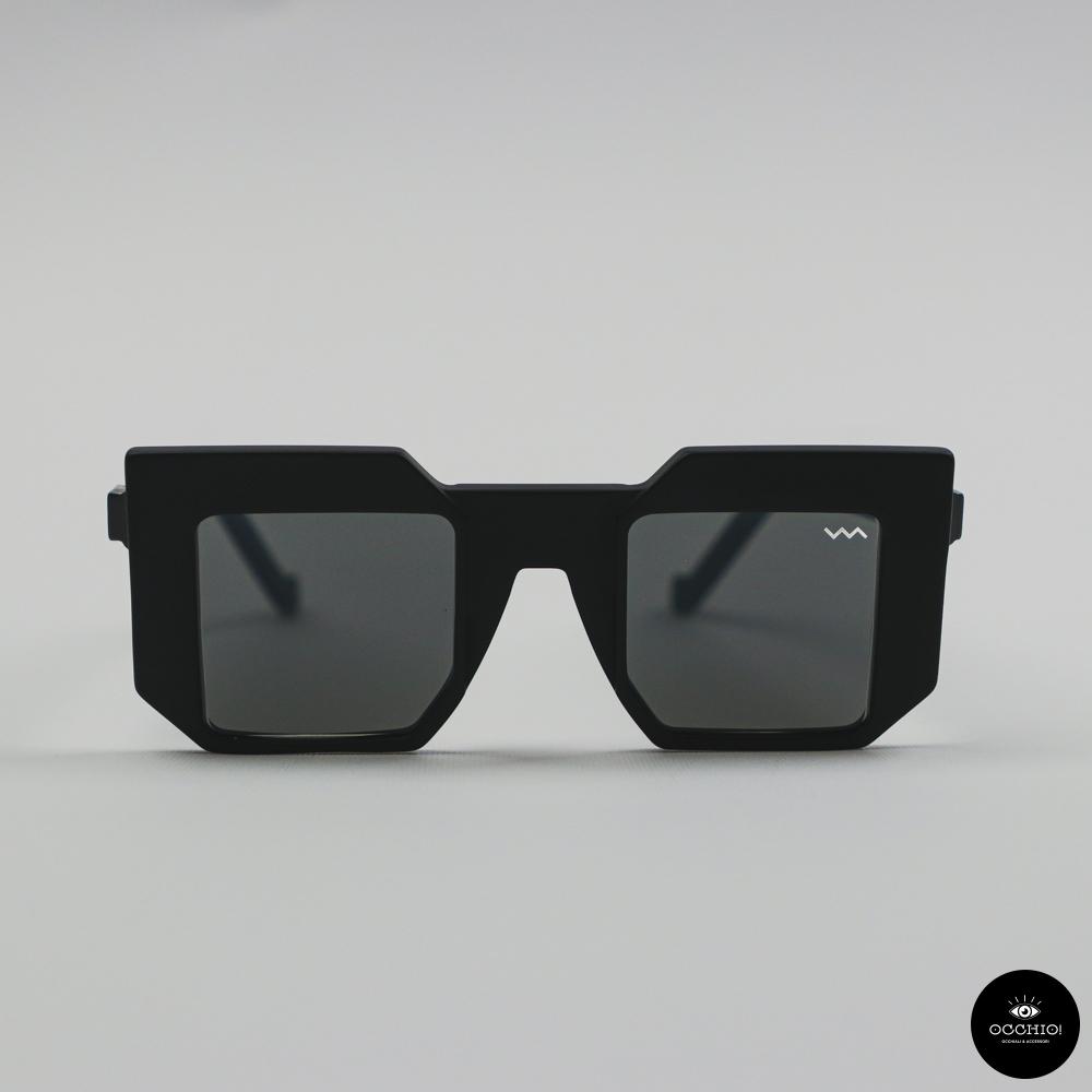 Vava, black label/SOLD OUT