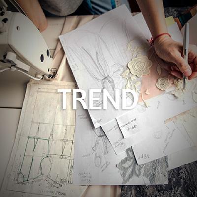 novità/trend