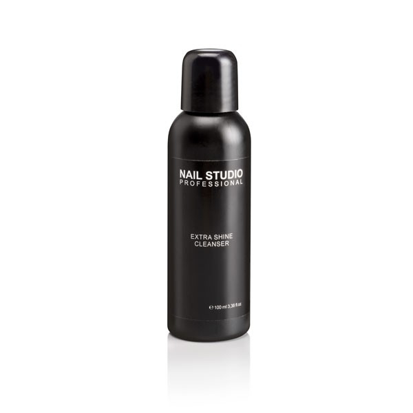 Extra Shine Cleanser 100 ml