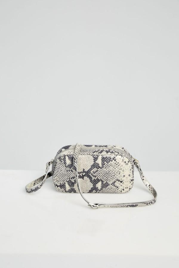 Tracolla Lalla bag Aniye By