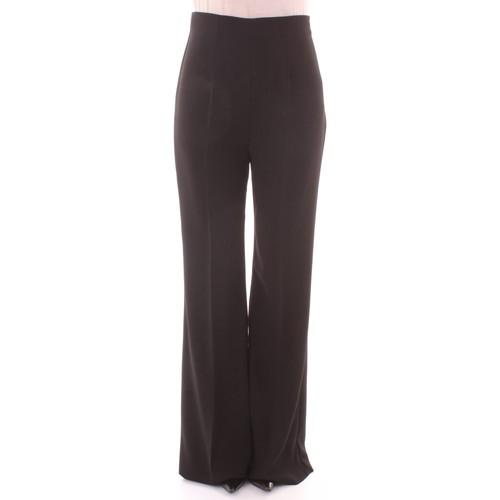 Pantalone nero - Linea Emme - Marella