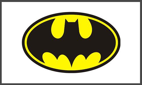 CUGLIARI MARIA ANTONIETTA ELENA - Batman