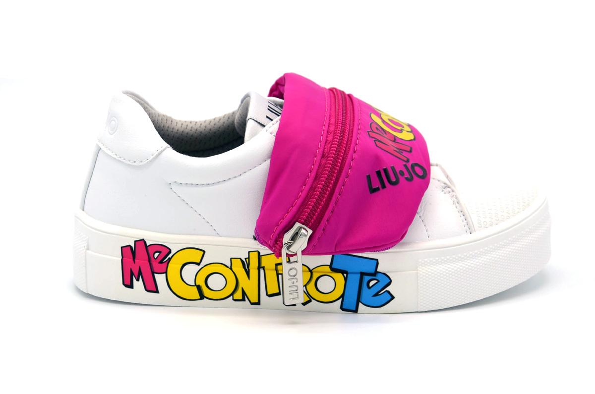 Alicia 5 Me Contro Te