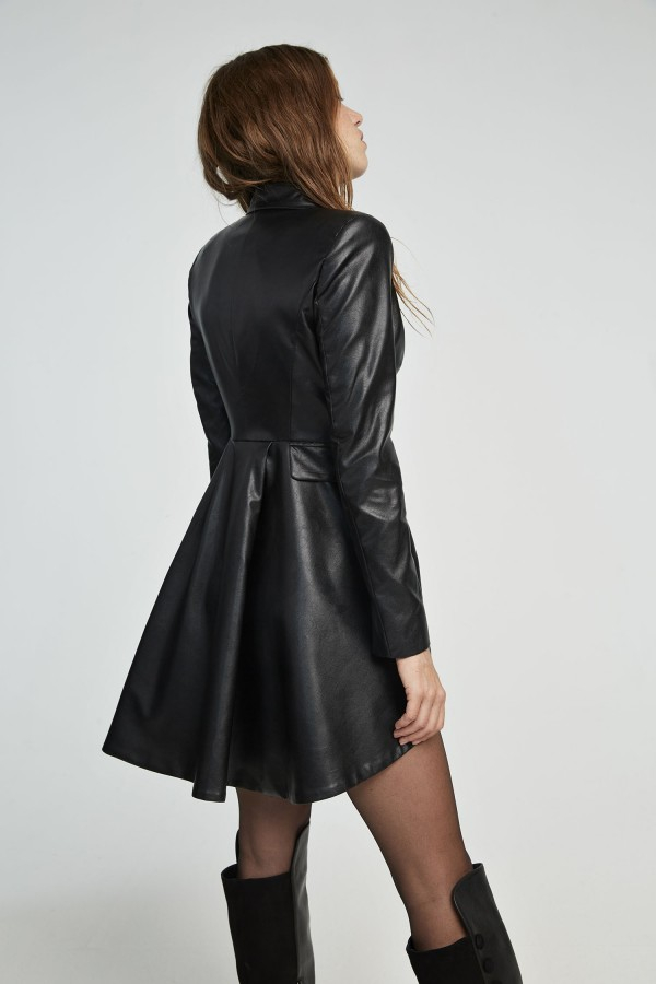 SHOPPING ON LINE ANIYE BY COAT LINA NEW COLLECTION WOMEN'S FALL WINTER 2020/2021