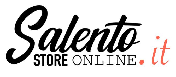 Salento Store online