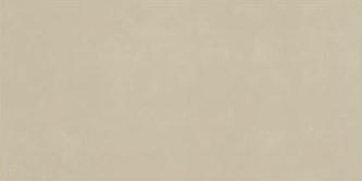 COLLEZIONE SOFT CAPPUCCINO CM.22,5X45 SHINNY 1° SCELTA