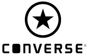 M&D SRLS - Converse
