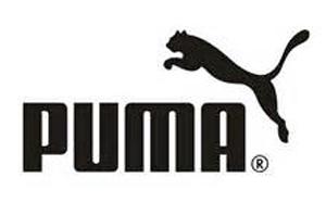 M&D SRLS - Puma