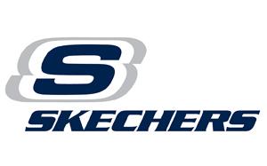 M&D SRLS - Skechers