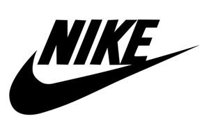 M&D SRLS - Nike