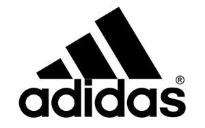 M&D SRLS - Adidas