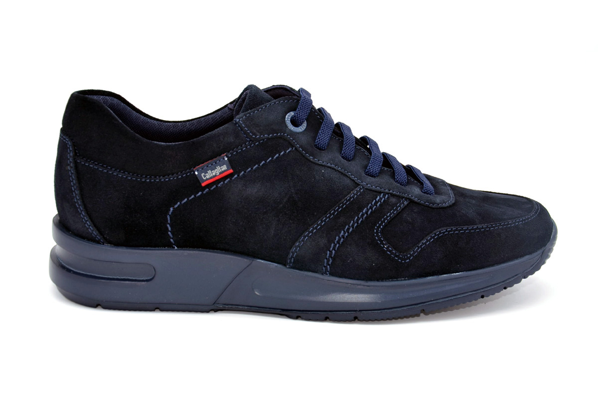 Sneaker Goliat S.i Vette
